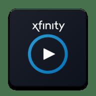 Xfinity Stream 5.1.3.002 icon