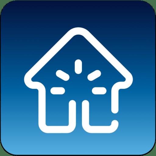 O2 Smart Box 2.7.15 icon