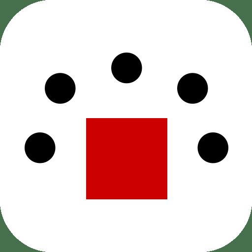 HiOrg-Server 5.14.5 icon