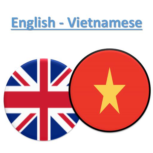Vietnamese Translator 7.1.0 icon