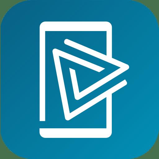 CiviMobile - a mobile app for CiviCRM 5.7.1 icon