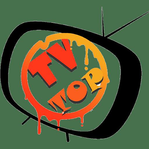 TV TOP 5.0.1 icon