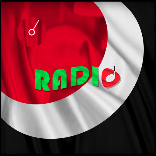 Sudan Radio - Live FM Player 2.16 icon