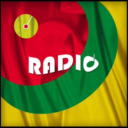 Togo Radio - Live FM Player 2.16 icon