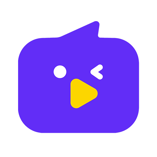 Nimo TV - Live Game Streaming 1.9.62c icon