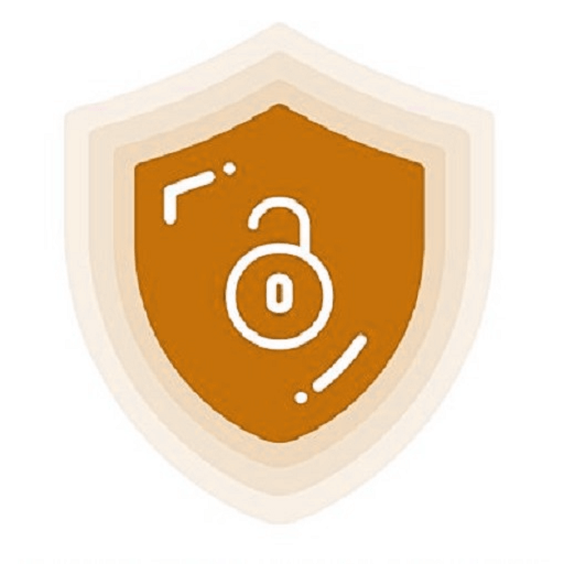Free Unlock Network Code for Android Phones 1.5.22 icon