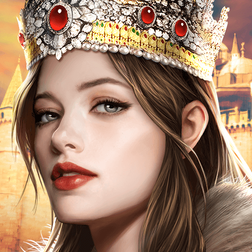 Game of Sultans 2.7.02c icon