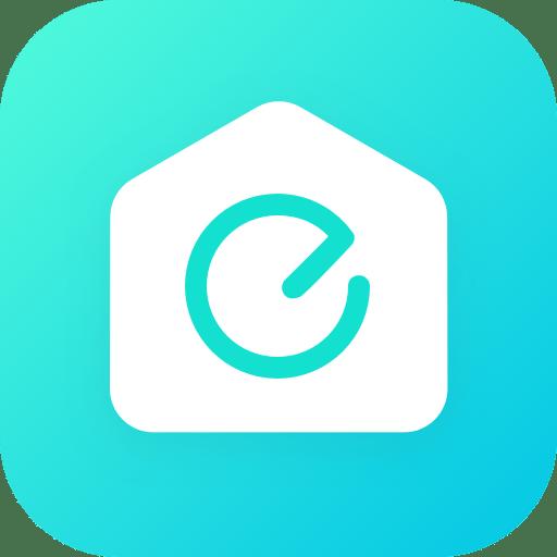 EufyHome 2.6.20 icon