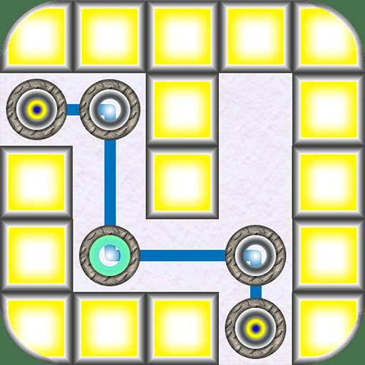 MazeLink 1.1.1 icon
