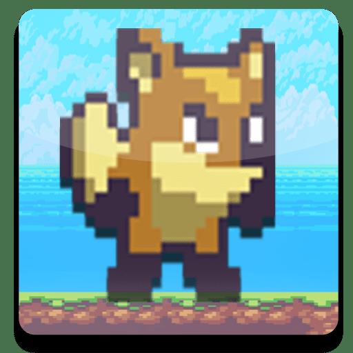 Admirable Fox 1.0.0c icon
