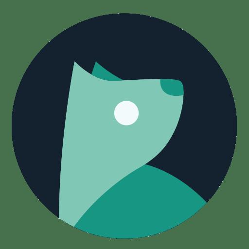 Evie Launcher 2.14.8-12 icon