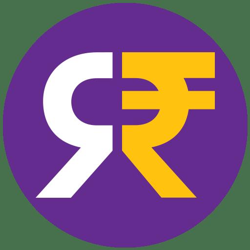 RapidRupee Instant Loan App, Personal Loans Online 1.26.0 icon