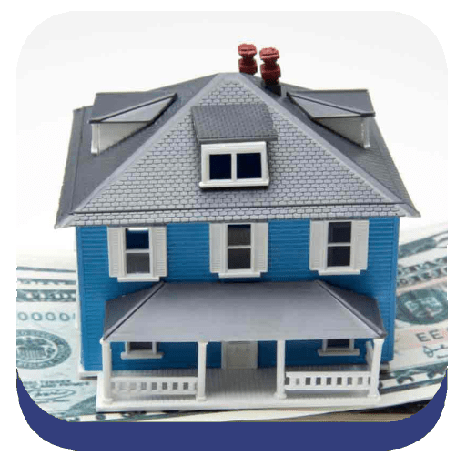 How to buy and sell a house 10.0 icon