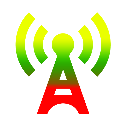 Lithuanian radio stations 1.7.4 icon