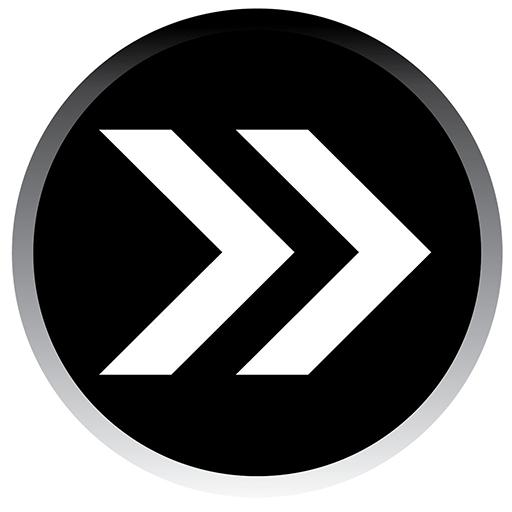 TappCar Driver 1.2.9 icon
