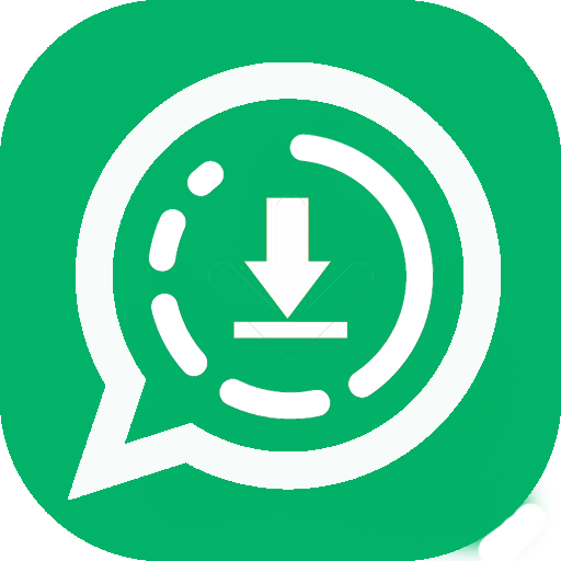 Status Save For Whatsup 1.6 icon