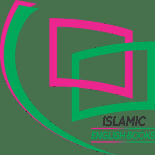 Islamic Books (AD FREE) 1.0.2 icon