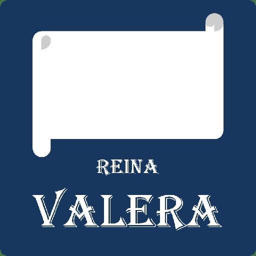 Bible Reina Valera Purificada 3.0.30::ES_RVPc icon