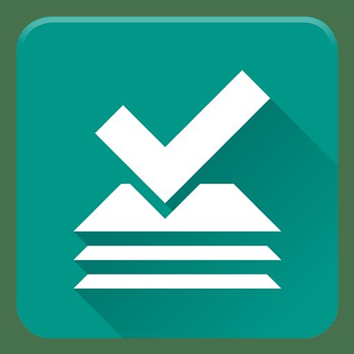 OpenTasks 1.3.0 icon