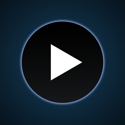 Poweramp 2.0.10-build-860589-x86-play icon