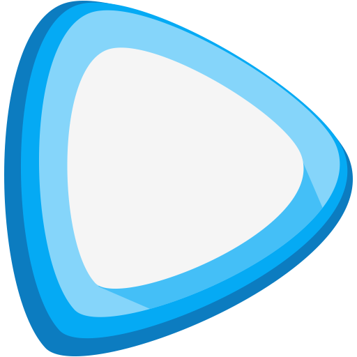 Wiseplay 7.0.2 icon