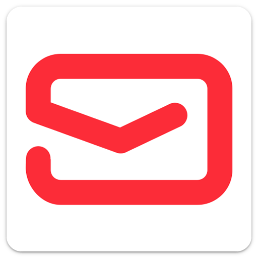 myMail – Email for Hotmail, Gmail and Outlook Mail 12.15.0.30894 icon
