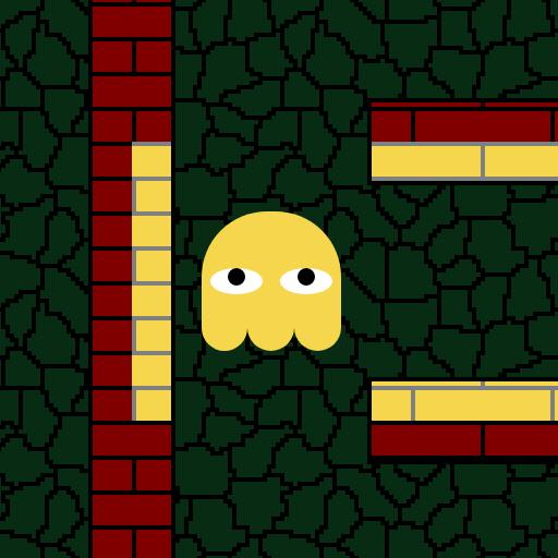 Maze Painter 5.0.3 icon