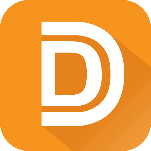 VNDIRECT Trading Application 1.5.12-VnDirect icon