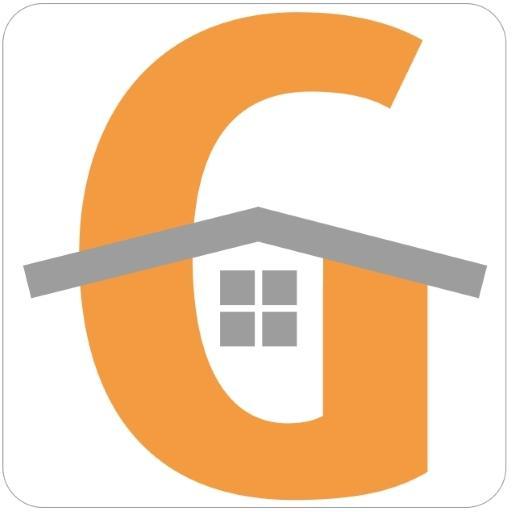 G-Smart 1.5.3 icon