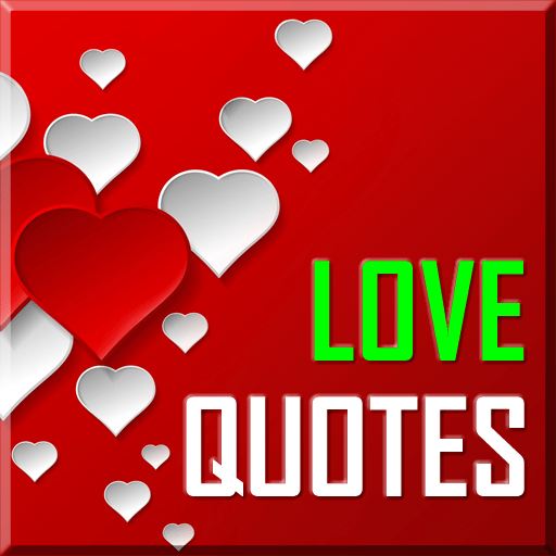 Love Quotes Collection 1.1 icon
