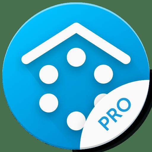 Smart Launcher 3 3.26.19 icon