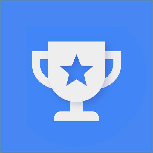 Google Opinion Rewards 2020011702 icon