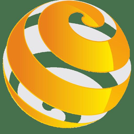 MudraKwik - Instant Loan App 3.0.27 icon