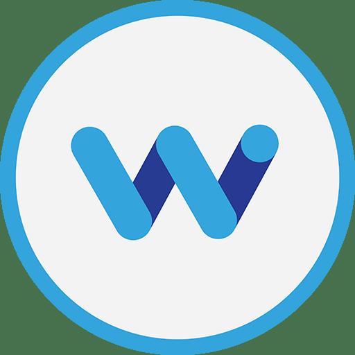 Weza-Exetat 4.5.2 icon