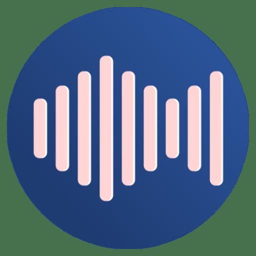 Streams 1.0 icon