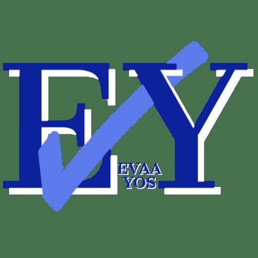Evaa Study 1.0.6 icon