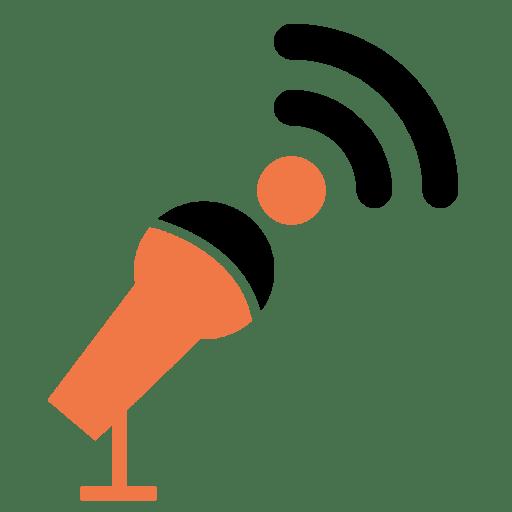 WiMic 3.5.5-wimic icon