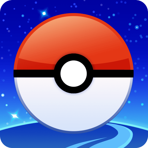 Pokémon GO 0.171.0 icon
