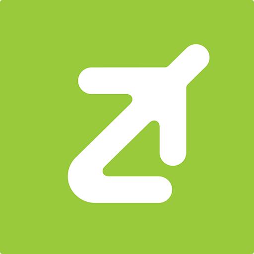 ANA Portuguese Airports 3.2.5 icon