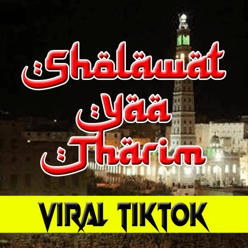 Sholawat Yaa Tarim 1.4 icon