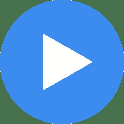 MX Player 1.10.47 icon
