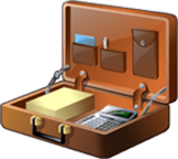 Tools Box Smart Free 100% 1.2.0 icon