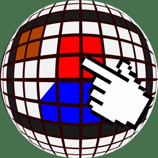 LILINKS: Streamer links 1.003 icon