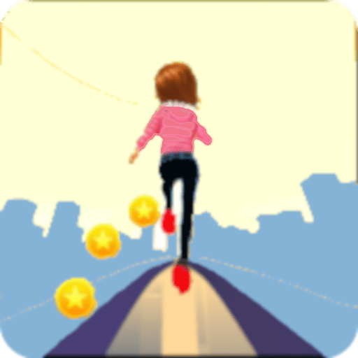 Super Sky Roller 1.3.2 icon