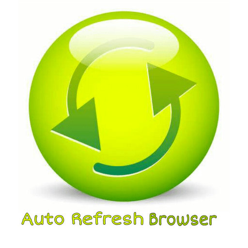 Automatic Browser Refresher 19 icon