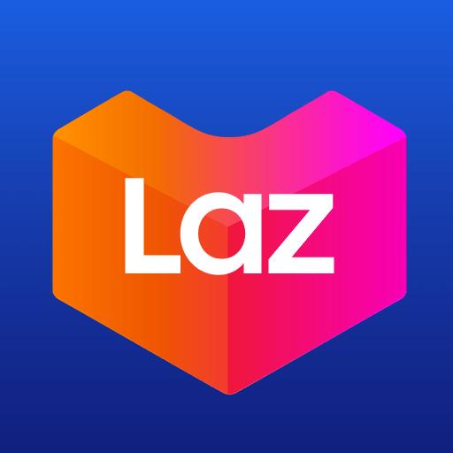 Lazada - Shopping & Deals 5.22 icon