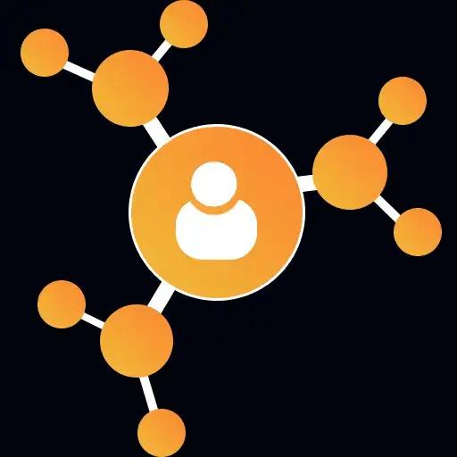 Learn MLM: Network Marketing, Pyramid Scheme Guide 2.13 icon
