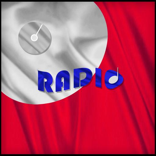 Nepali Radio - Live FM Player 2.16 icon