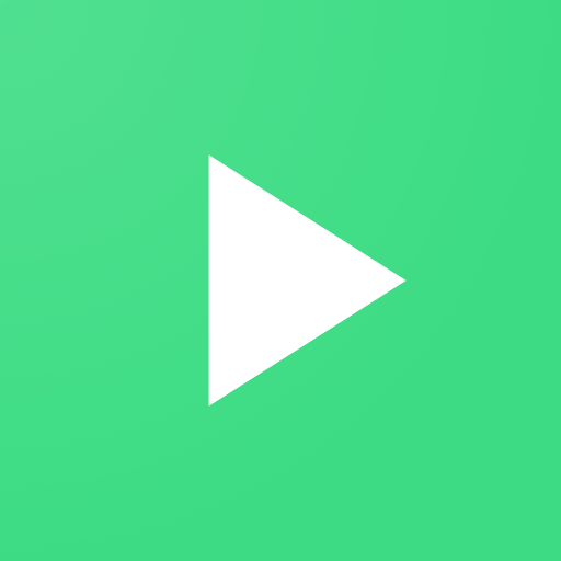 Just (Video) Player 0.29 icon
