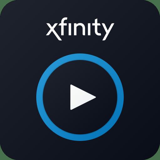 Xfinity Stream 5.3.0.023 icon